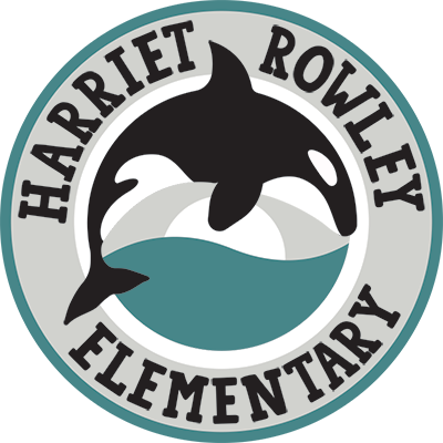 Harriet Rowley