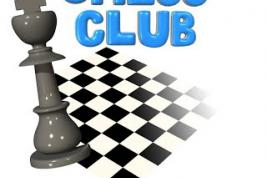 chess club